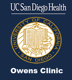 ucsd.owens.clinic