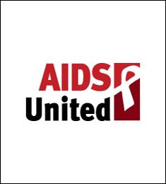 aids.united1