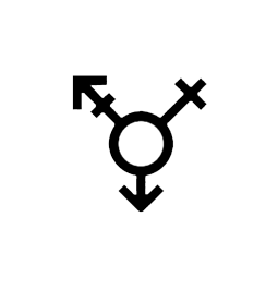 LGBTQ Services