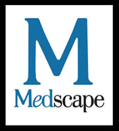 medcape1