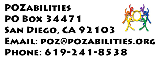 Contact Us @ Pozabilities.org