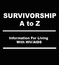 survivorship-AtoZ