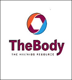 thebody1