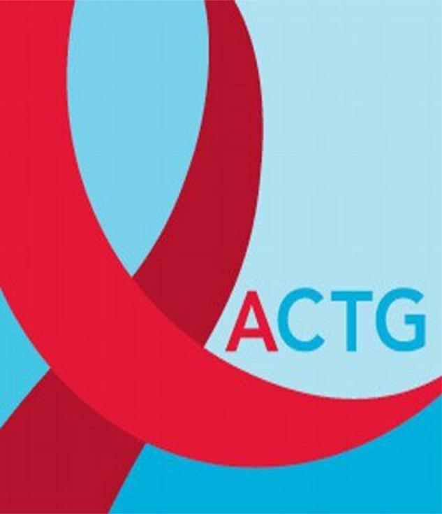 actg.logo