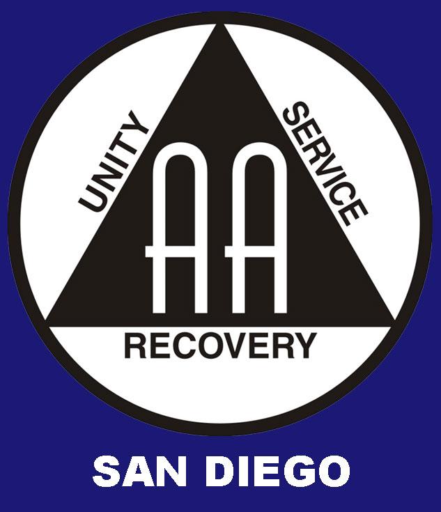 aa.sd.logo