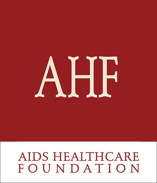 ahf.logo