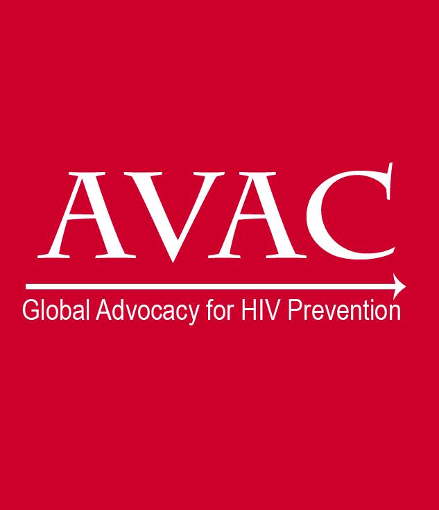avac.logo