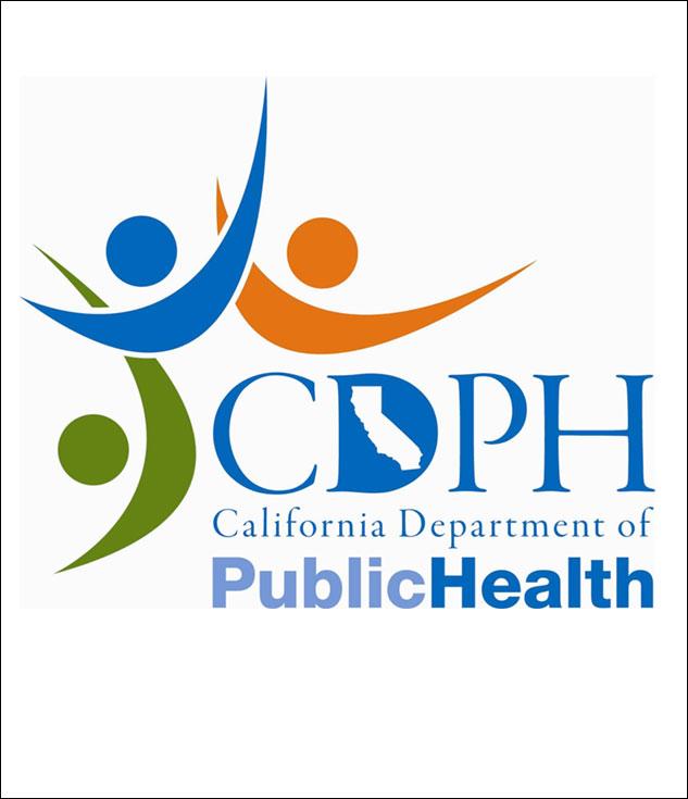 cdph.logo