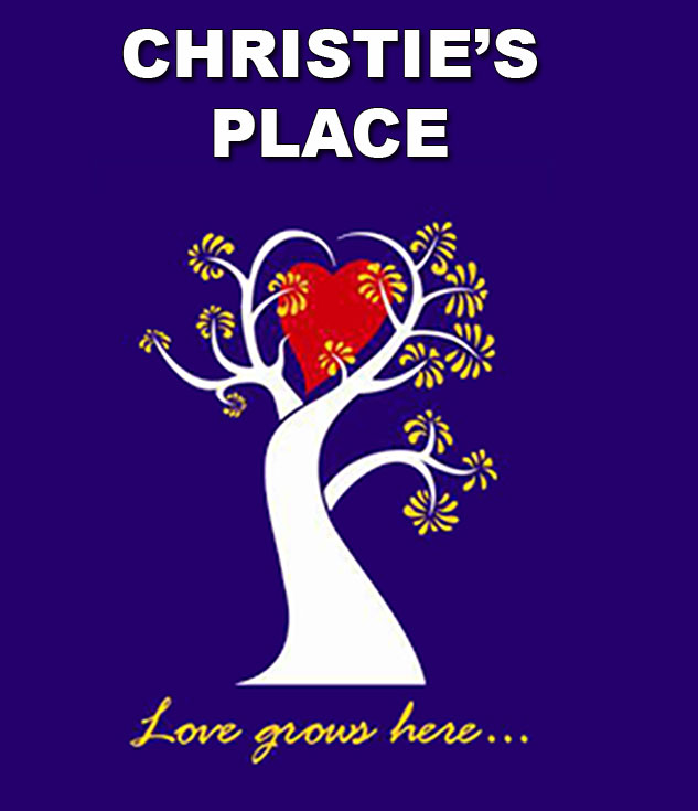 christies.place.logo