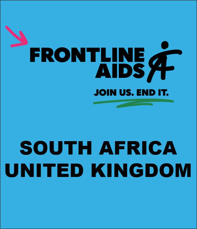 frontline.aids.logo