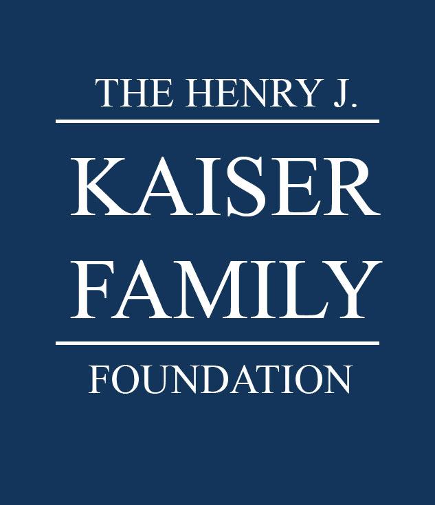 kff.logo