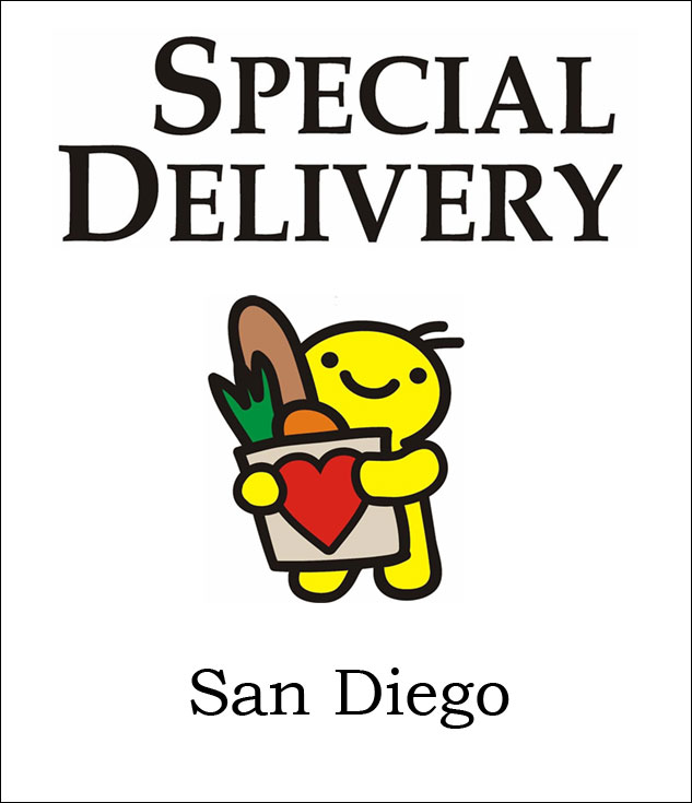 special.delivery.sd.logo