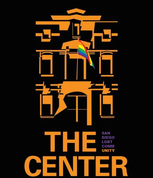 thecenter.lgbt.logo