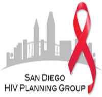 San Diego HIV Planning Group – Consumer Involvement