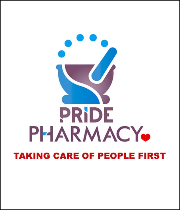 pride.pharmacy