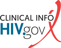 NIH guidance on HIV and COVID Vaccines