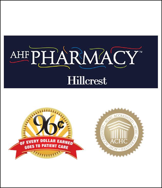 AF.Hillcrest.pharmacy