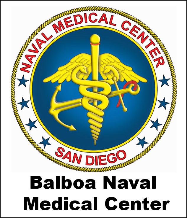 Balboa.NMCSD