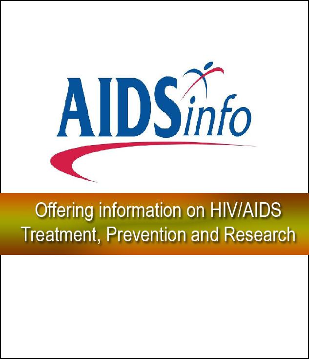 aids.info