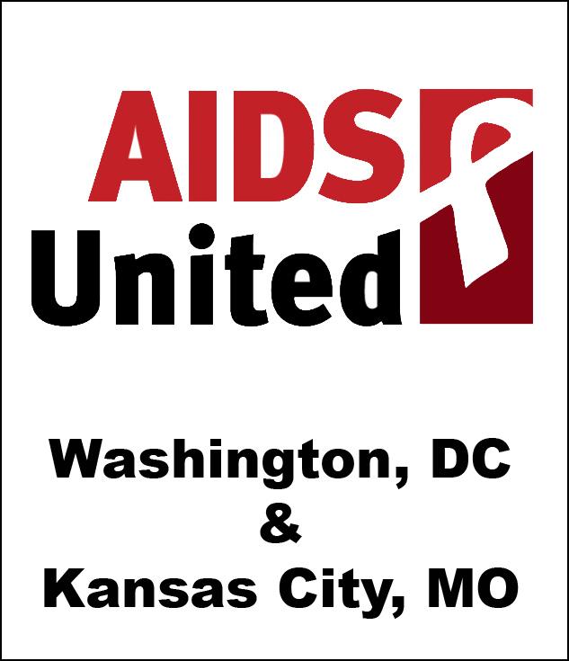 aids.united