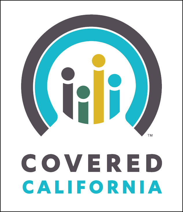 covered.ca.logo