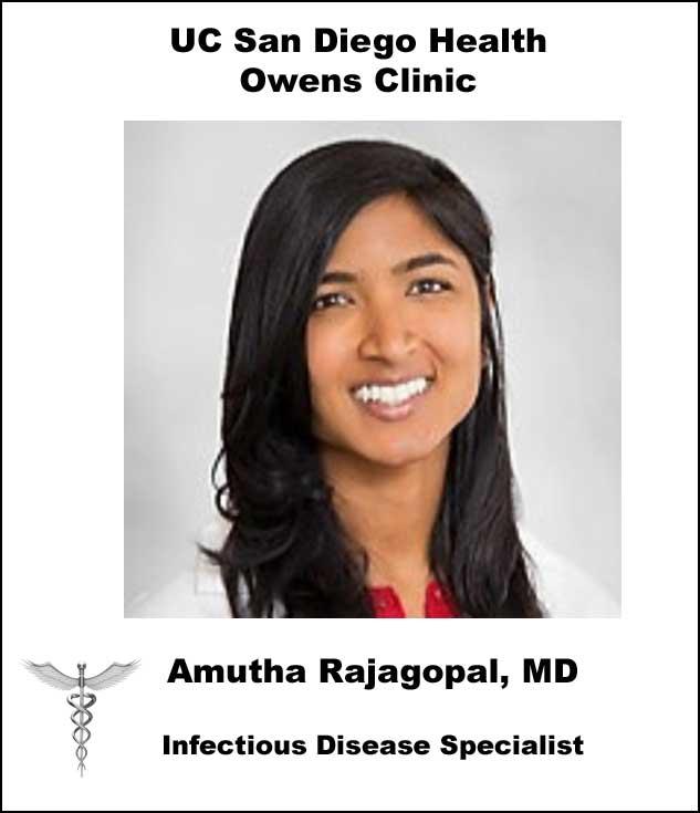 dr.amutha.rajagopal
