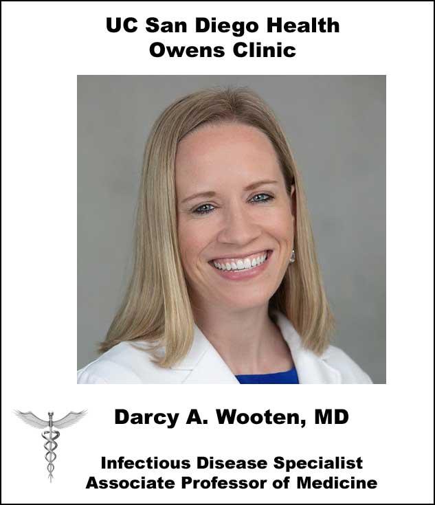 dr.darcy.a.wooten