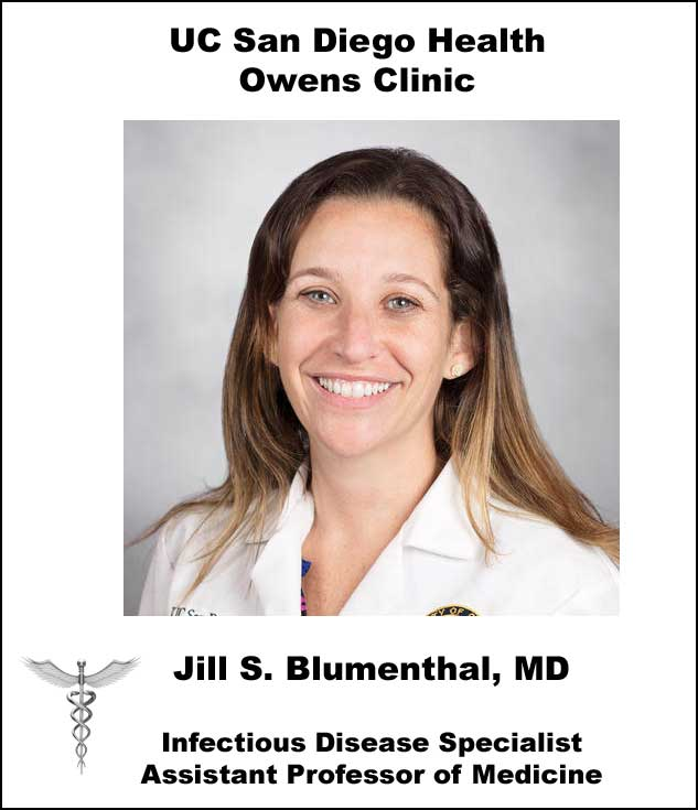 dr.jill.s.blumenthal