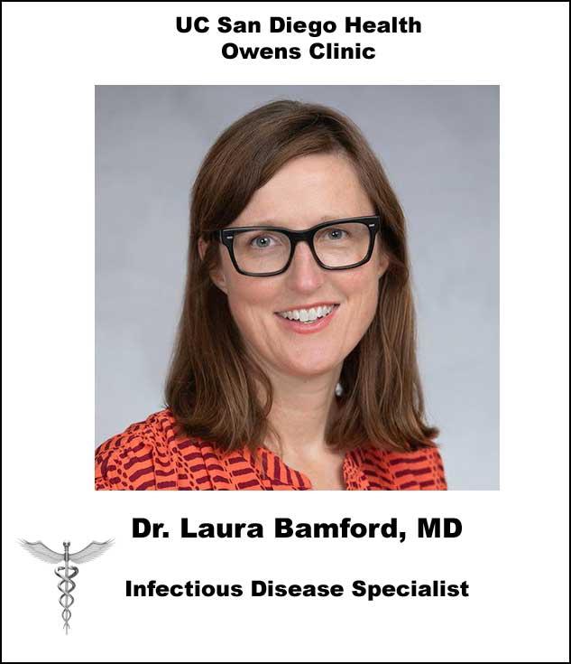 dr.laura.bamford