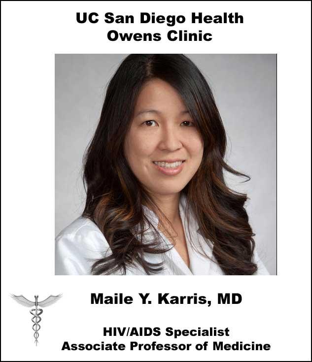 dr.maile.y.karris