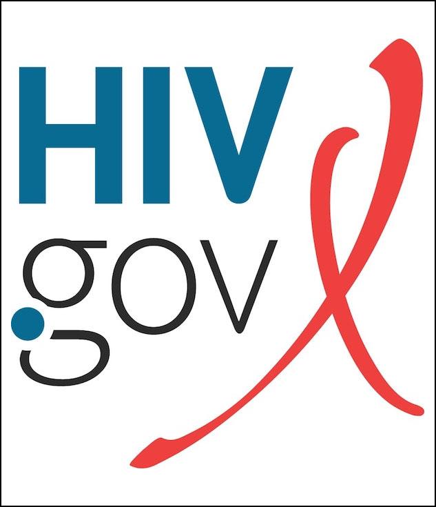 hiv.gov
