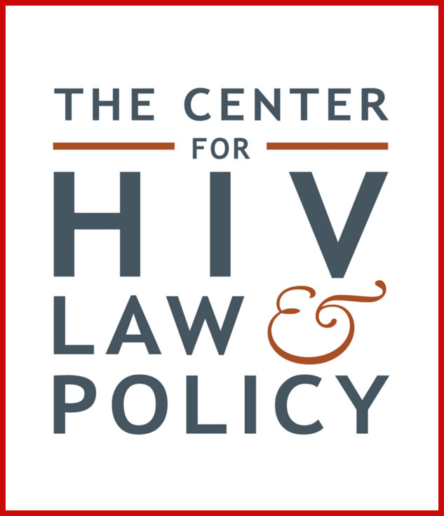 hiv.law.policy