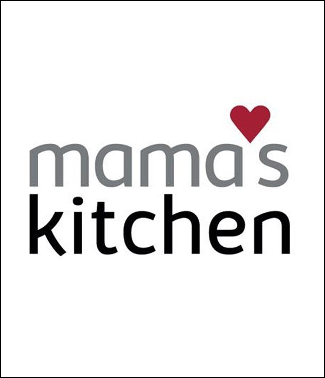 mamas.kitchen