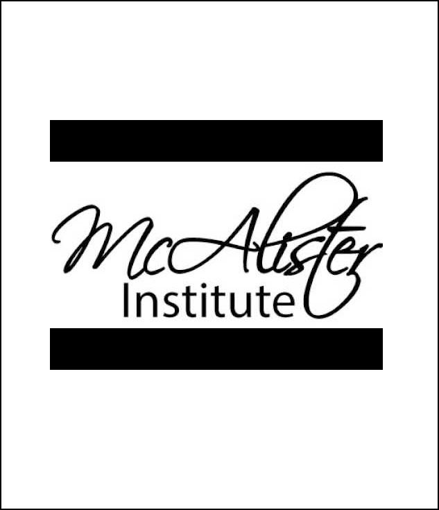 mcalister.institute.sd