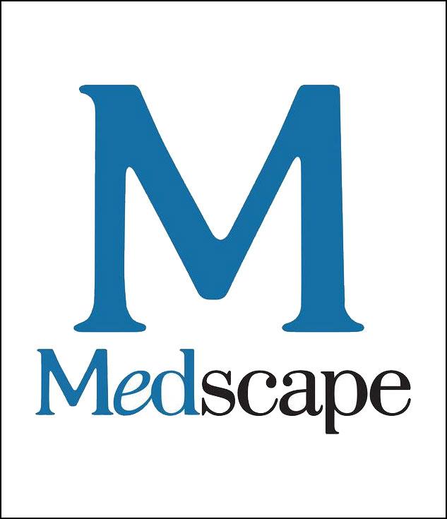 medscape.logo