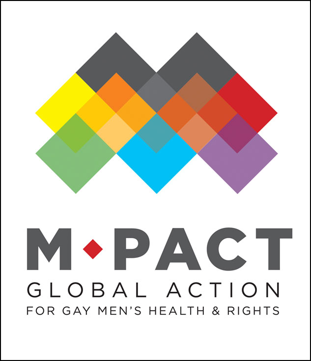 mpact.logo