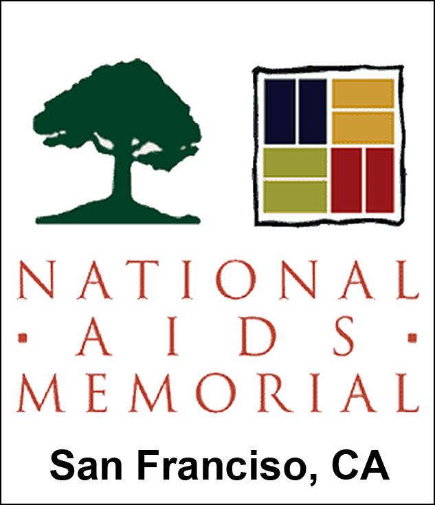 nat.aids.memorial.logo