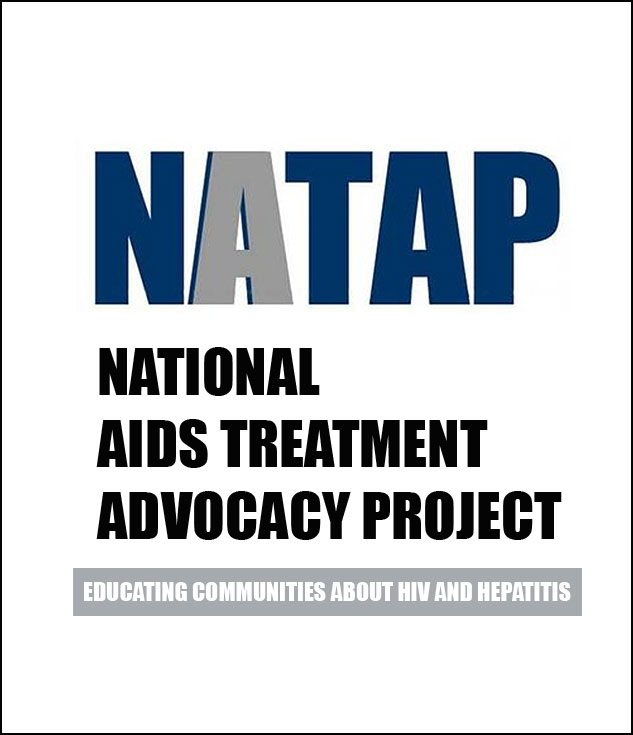 natap.logo