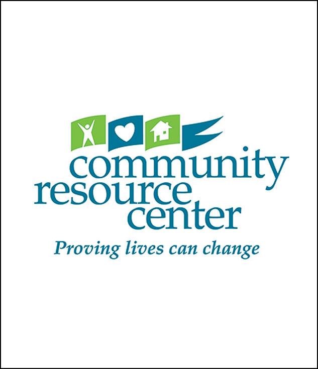 ncrc.sd.logo