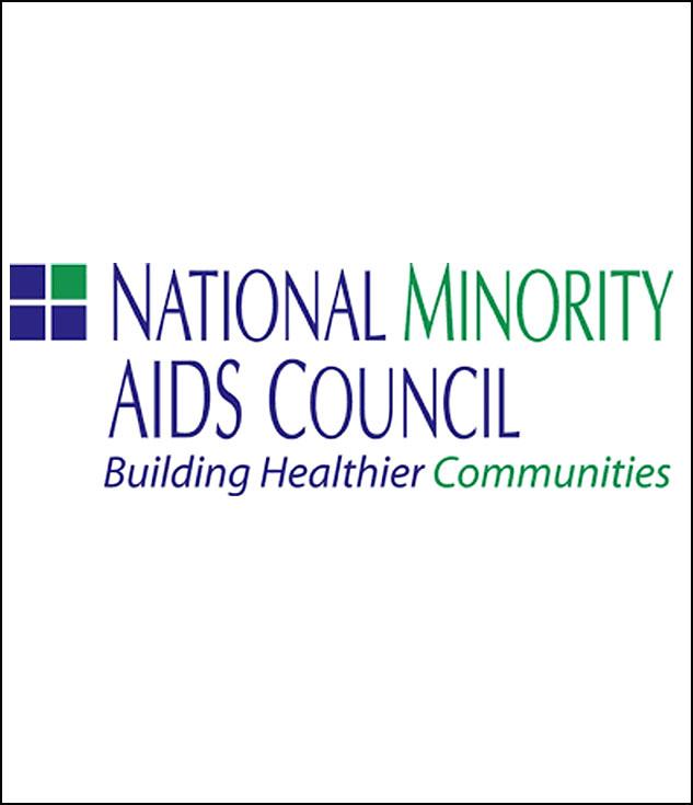 nmac.logo
