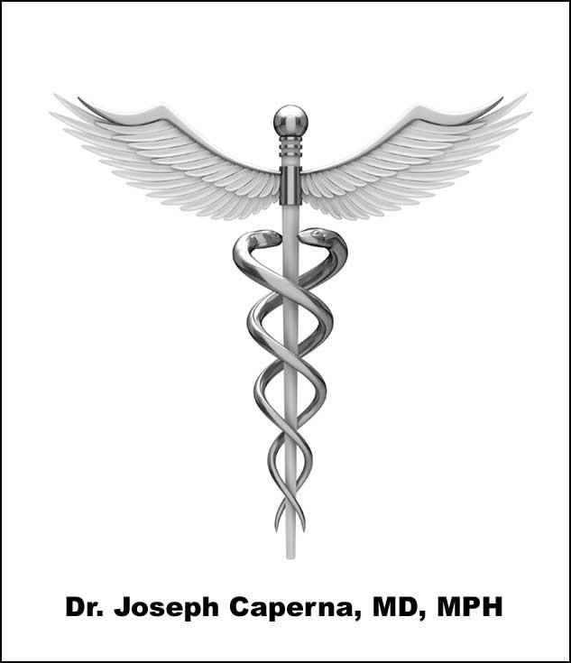 physician.dr.joseph.caperna