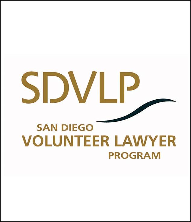 sdvlp.logo