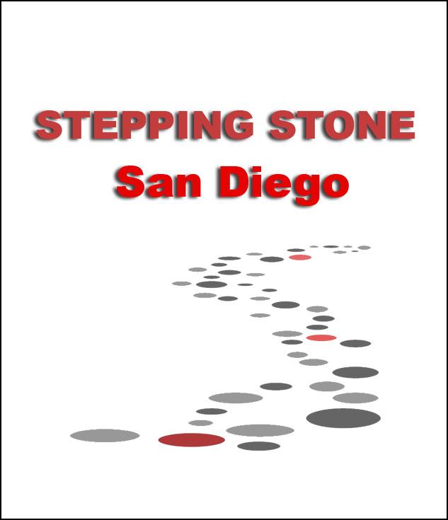 stepping.stone.logo
