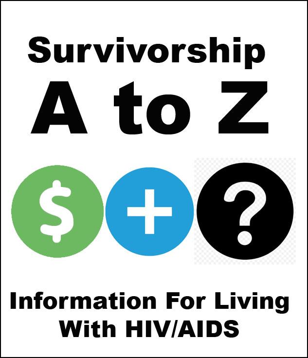 survivorshipAtoZ.logo