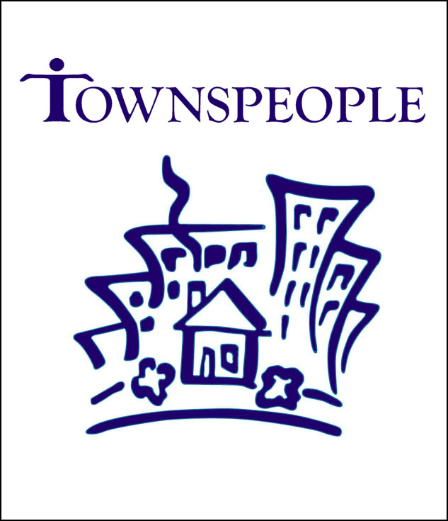 townspeople.sd